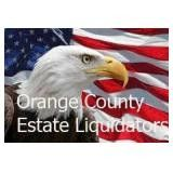 Annual Spring Gigantic Estate Auction 1200 Lots