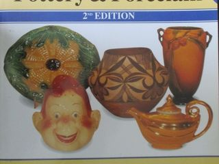 May Auction has 1200 Lots of Estate Treasures