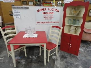 Antiques Oldies Collectibles