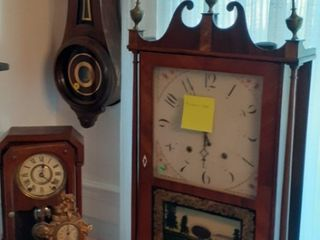 Miller Estate 2 Day Sale (Saturday Day 2 Ring 1)