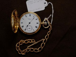 Miller Estate 2 Day Sale (Saturday Day 2 Ring 2)