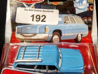 February Auction - New & Like New Item Auction
