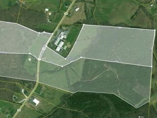 ABSOLUTE AUCTION OF 2395 TN HWY 160 NEWPORT, TN