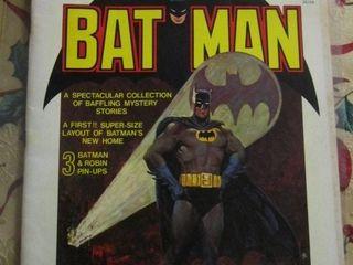 Vintage Comic Books, BaseballCards, Peanut Butter Glasses