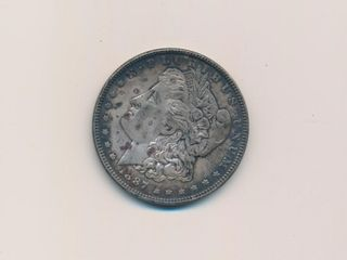 PREMIER ONLINE COIN & CURRENCY AUCTION #25 4/22/21
