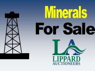 NW 4 29 28N 4W Grant County OK Minerals Rights