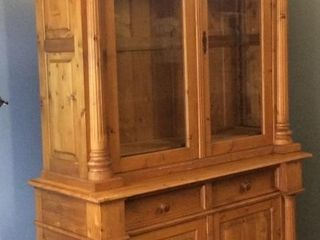 ESTATE AUCTION (LIVING) W ADDITIONS, FURNITURE, COLLECTIBLES
