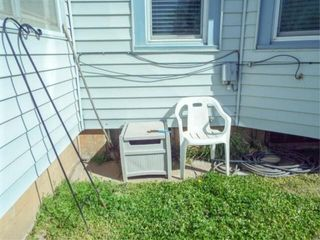 Hose Holder  Hose  Chair  Plant Holders