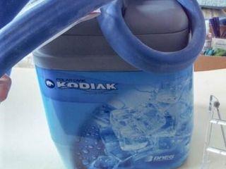 Kodiak Polarcare