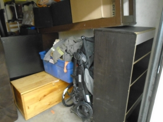 Storage Auctions in Calgary | Public Storage P0033 - 23rd St