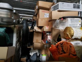 Safeguard Self Storage of Arlington Heights, IL
