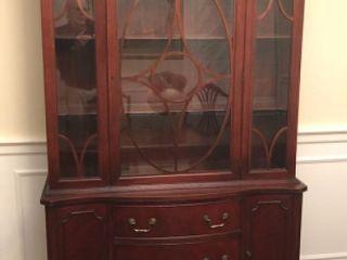 Online Auction 04-09 thru 04-19