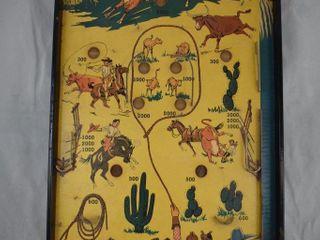 Gotham Ride  M  Cowboy No  G 129  1939