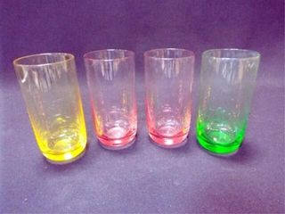 Glasses  Multi Color  5 5   4