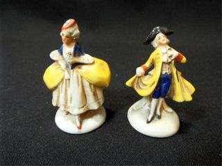 Figurines  Germany  2 5   2
