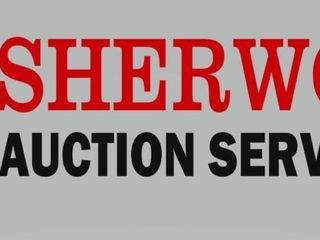 Weekly Online Auction Now On New SITE