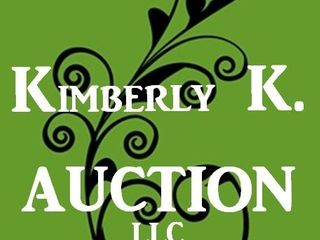 Coins & Currency Online Auction