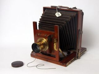 OCCS Annual Camera Auction