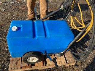 LaMonica Absolute Farm Auction - CLEAN Equipment