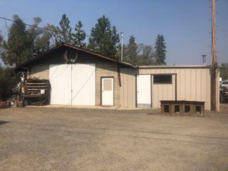 Unique Northern California property Auction!
