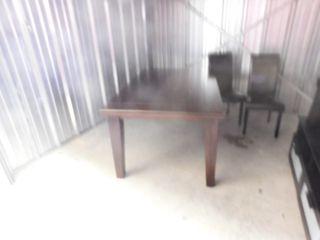 iStorage Kettering Storage Auction
