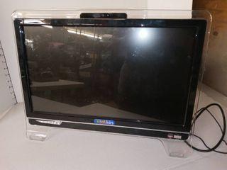 Telikin 20 in Computer Monitor