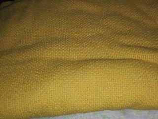 2 Full Sized Blankets