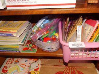 lot of Kid s Books