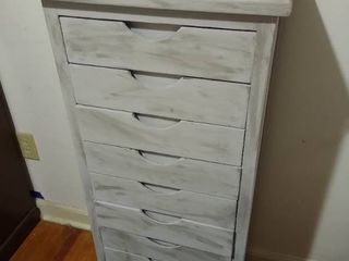 lingerie chest   10 Drawers
