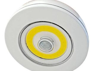 Over lite lED   As Seen on TV