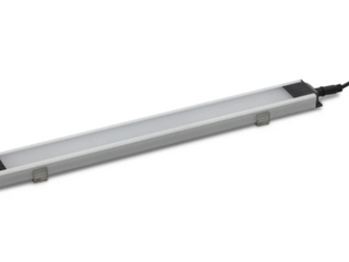 New age lED light strips with connector cable 300 lumen SKU 60807