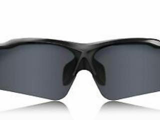 Hulislem Protective Sunglasses