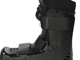 Adjustable Recovery Boot