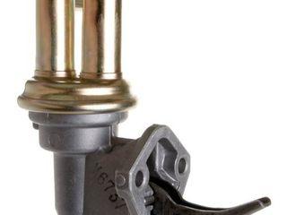 Delphi MF0009 Mechanical Fuel Pump