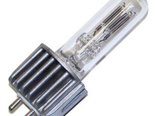 Sylvania 54611   HPl750 115 X  UCF  Projector light Bulb