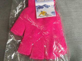 Max Compression Chief Arthritis Therapy Gloves  lilac  Medium  4 Count
