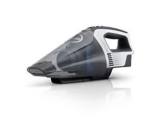 Hoover ONEPWR Cordless Hand Vacuum Cleaner  Battery Sold Separately  BH57000  White