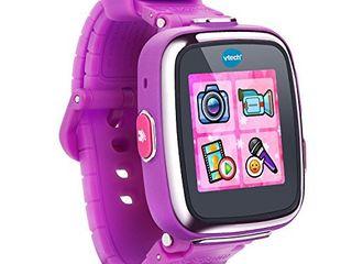 VTech Kidizoom Smartwatch DX   Purple