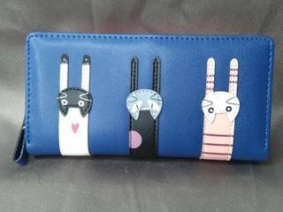 llama Pocketbook