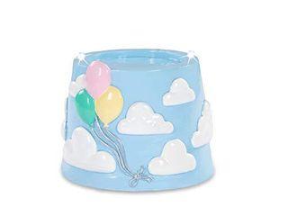 Grow   Glow Birthday Candle 1 18 Years with Keepsake Book and Box