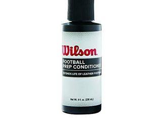 Wilson Football Prep Conditioner  8 oz