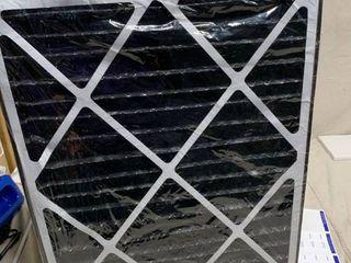 filter buy air filter 20x25x5