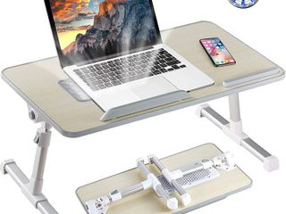 8 AM Adjustable laptop Stand