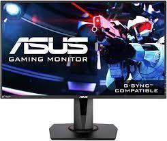 ASUS VG278 Monitor
