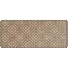 GelPro Floor Mat