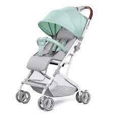Odoland Ultimate lightweight Stroller