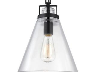 Feiss Frontage Pendant