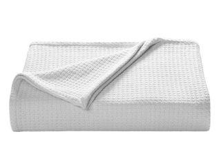 Tommy Bahama Bahama Coast Cotton Throw Blanket