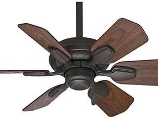 Casablanca Wailea Outdoor Ceiling Fan