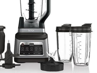 Ninja Professional Plus Kitchen System
